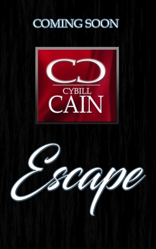 Coming Soon Escape