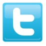 twitter-logo jpeg resized
